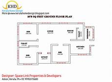 chettinad house plans traditional chettinad home plans google search house