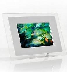 legge cornice cornice digitale funziona anche come tv portatile e