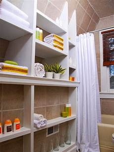 shelves in bathroom ideas modern furniture 2014 small bathrooms storage solutions ideas