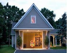 steep pitched roof house plans steep pitch roof houzz house plans 126751
