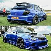 7 Best Things To Do My Subaru Images On Pinterest  Wrx