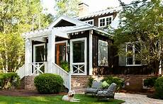 southern living small cottage house plans farmdale cottage southern living house plans