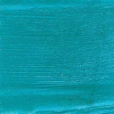 save on discount rf handmade encaustic paint turquoise
