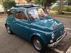 sold fiat 500l epoca used cars for sale