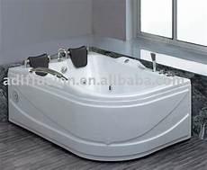 Badewanne Mit 2 Personen Badewanne Produkt Id 296166759