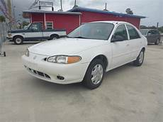 how to sell used cars 1998 mercury tracer electronic toll collection 1998 mercury tracer for sale 14 used cars from 1 475