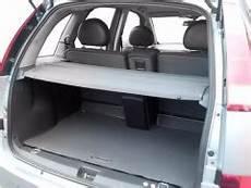 Essai De L Opel Meriva 2003 2009 Ainsi Que Les 263 Avis