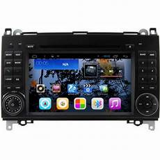 vw crafter android wifi 3g 4g volkswagen car radio gps