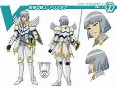 knight of the harp tristan royal paladin image 787090 zerochan image board