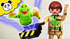 Playmobil Ausmalbilder Ghostbusters Playmobil Ghostbusters Geisterjagd Im Shoppingcenter