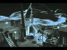 titanic trailer 1996 youtube