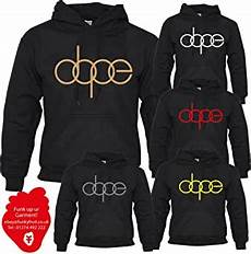 dope hoodie audi rs3 s4 rs4 s5 s8 small 34 36 quot black yellow co uk clothing