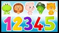 you chanson les chiffres en chanson comptines pour apprendre 224 compter aux b 233 b 233 s titounis