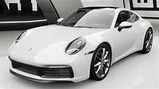 Porsche 911 S Forza Motorsport Wiki Fandom