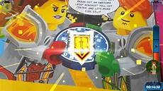 Nexo Knights Malvorlagen Walkthrough Walkthrough For Lego Nexo Knights Merrick 2 0 1