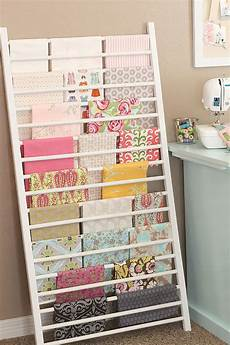 20 clever ways to completely organize your craft room