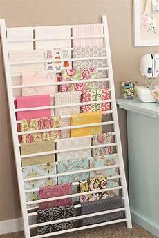 50 clever craft room organization ideas diy
