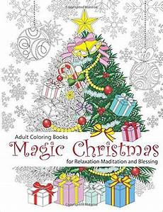 where can u buy adult coloring books 21 trending grown up coloring books you should buy before