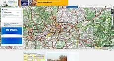 Routenplaner Zu Fuß - routenplaner f 252 r 214 sterreich