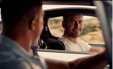 Paul Walker S Tribute Song Is The Most Watched On