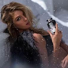 Secret Engel - s secret perfume a new fragrance for