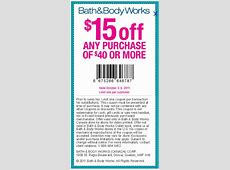 bath and body works today deals