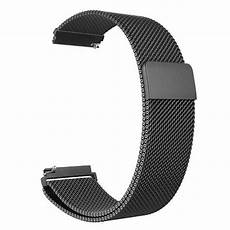 Bakeey Milanese Stainless Replacement Band by Bakeey Milanese Stainless Steel Band For Samsung