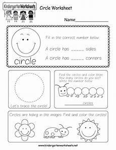 geometry circle worksheets 661 can count identify and trace circles with several activities in this free