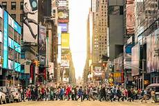 new york la ville qui ne dort jamais gentleman be