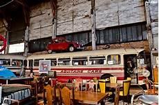 le garage le garage moderne a bordeaux