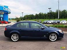 electronic stability control 2009 chevrolet cobalt ss head up display 2009 chevrolet cobalt ss sedan in imperial blue metallic 135300 all american automobiles