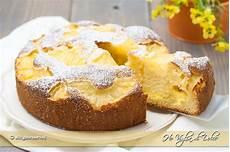 crema pasticcera ho voglia di dolce torta ananas e crema soffice ricetta ho voglia di dolce