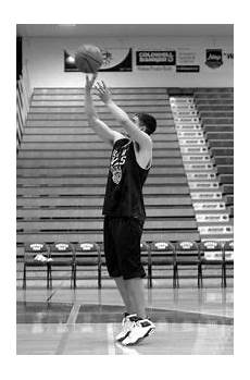 76 best images about basketball drills and plays pinterest basketball training