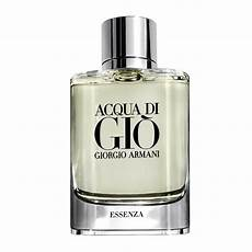 armani acqua di gio essenza eau de parfum spray 75ml
