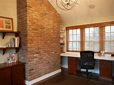 20 home office lighting designs decorating ideas design trends premium psd vector downloads