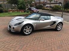 Lotus Elise S2 Driftworks Forum