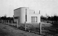 Haus Fieger Carl Fieger 1927 Bauhausbauten