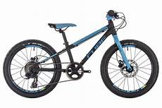 Cube Acid 200 Disc 2019 20 Zoll Kaufen Fahrrad