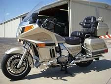 Inte Min Men Likadan  Touring Motorcycles Cars
