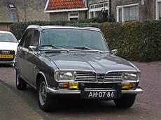 File Renault 16 Ts 13219711225 Jpg Wikimedia Commons