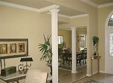 17 best painting house for resale