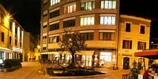 affitto uffici centro grosseto affitti affitto ufficio grosseto centro storico