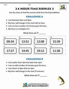 24 hour time worksheets grade 5 3321 measurement time grade 4