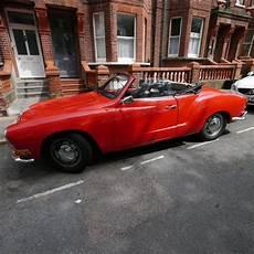 vw karmann ghia cabrio for sale 1970 great exle vw karmann ghia cabrio classic cars hq