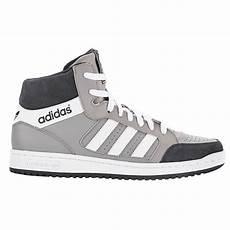 adidas originals pro play schuhe turnschuhe high top