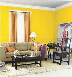 interior designs beautiful small space yellow paint color for living room design ideas with