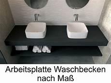 Waschbecken Plan Vasque Individuelle Arbeitsplan Harz
