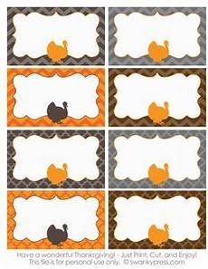 thanksgiving buffet table cards 000 page 1 jpg 2550 215 3300