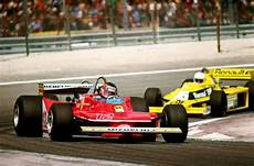 46 Best Dijon 1979 Images On Formula 1 F1 And