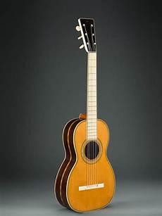 Martin Guitars At The Metropolitan Huffpost